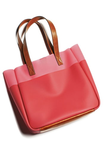 Throwback Thursday: The Jelly Tote