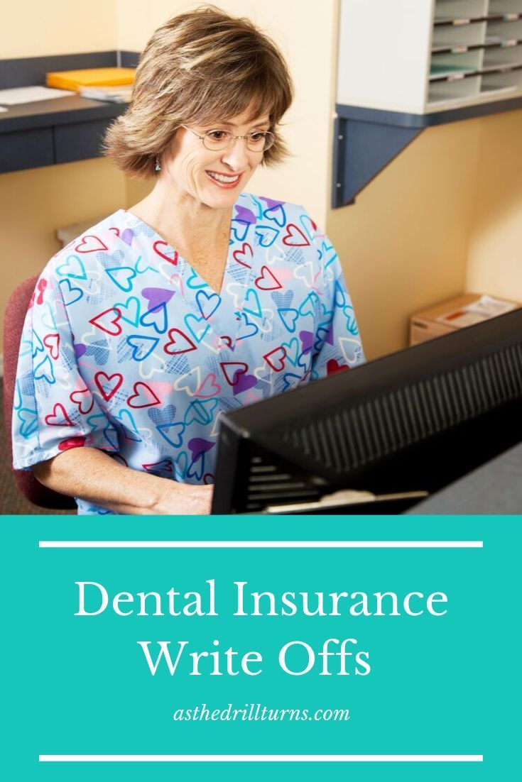 Dental Insurance Write Offs Calculator Dental Insurance Dental Practice Management Dental Insurance Plans