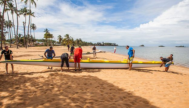 Decouvrez La Guyane Amazonie Routard Com Tourisme Guyane Francaise Voyage