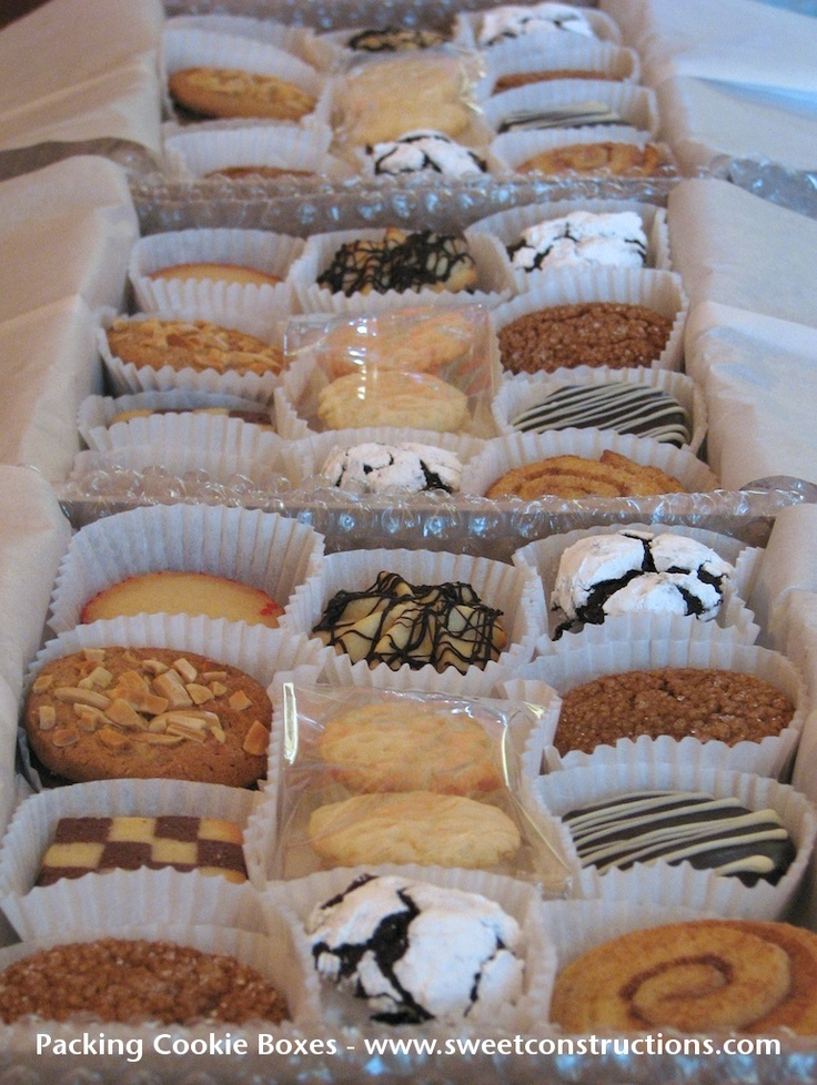 Best 25+ Cookie wrapping ideas ideas on Pinterest | Cookie ...