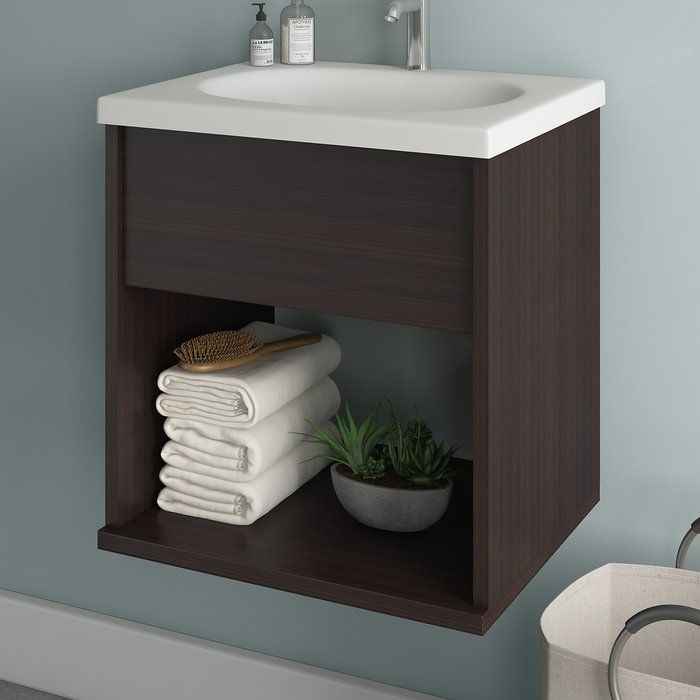Meredith 19 Single Bathroom Vanity Set Cheap Bathroom Vanities Single Bathroom Vanity Cheap Bathrooms