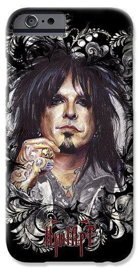 44 Best Merchandise Images On Pinterest Marilyn Manson Blood And Collage