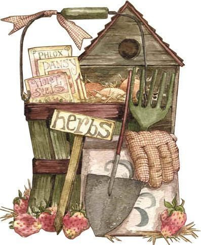 a-dozi_s-country-22-herbs_n_basket - 397x483px