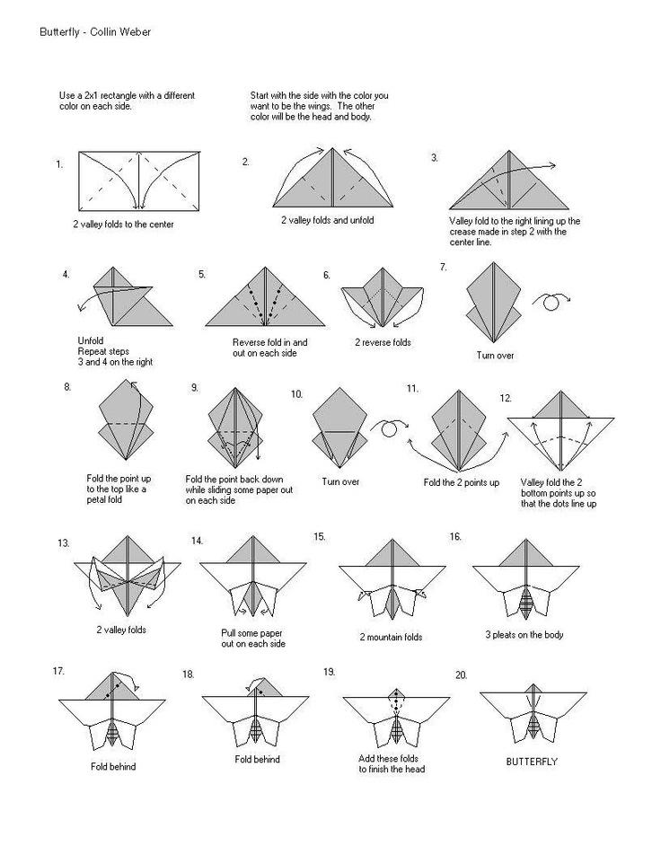 Enorigami Com  Wp Uploads  2012  05