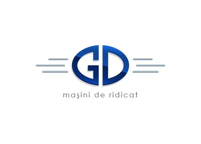 GD - web identity proposal