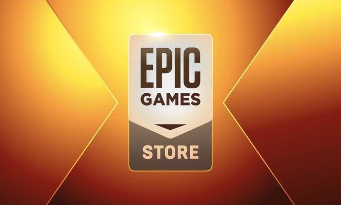Achievements Are Starting To Appear In The Epic Games Store In 2020 Game Store Epic Games Game Gratis