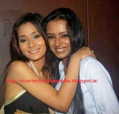 Why Sara Khan & Parul Chauhan refused to do a cameo together in Aur Pyaar Ho Gaya? http://scrutinybykhimaanshu.blogspot.in/2014/04/why-sara-khan-parul-chauhan-refused-to.html , Alok Nath, Angad Hasija, Aur Pyaar Ho Gaya, Bidaai, Kinshuk Mahajan, Parul Chauhan, Rajan Shahi, Sapna Babul Ka Bidaai, Sara Khan, Vibha Chibber,