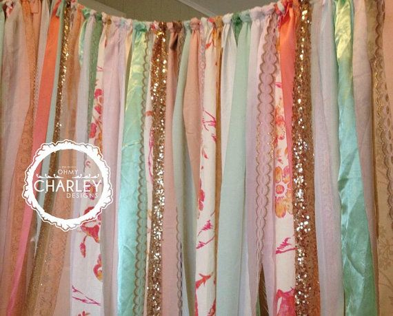 1000+ ideas about Fabric Backdrop on Pinterest | Fabric backdrop ...