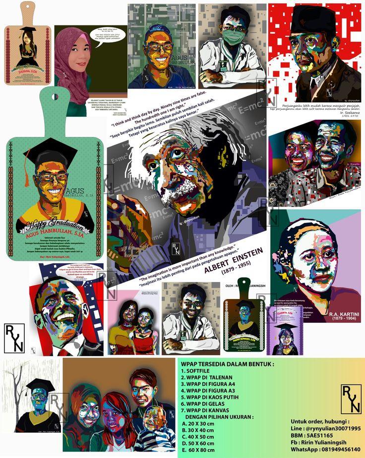 WPAP Oleh : Ririn Yulianingsih  Pengen order WPAP? Feel free to ask me Line : rynyulian30071995 BBM : 5AE51165 WA : 081949456140 #ryn #rynyulian #portofolio #wpap #wpapindo #alberteinstein #soekarno #jokowi #iriana #kartini #barrackobama #ilmuwan #pahlawan #presidentobama #presidents #indonesia #art #artist #artwork #desain #design #digital #painting #seni #popart #drawing #vector #illustration #artist #photoshop #vector_id
