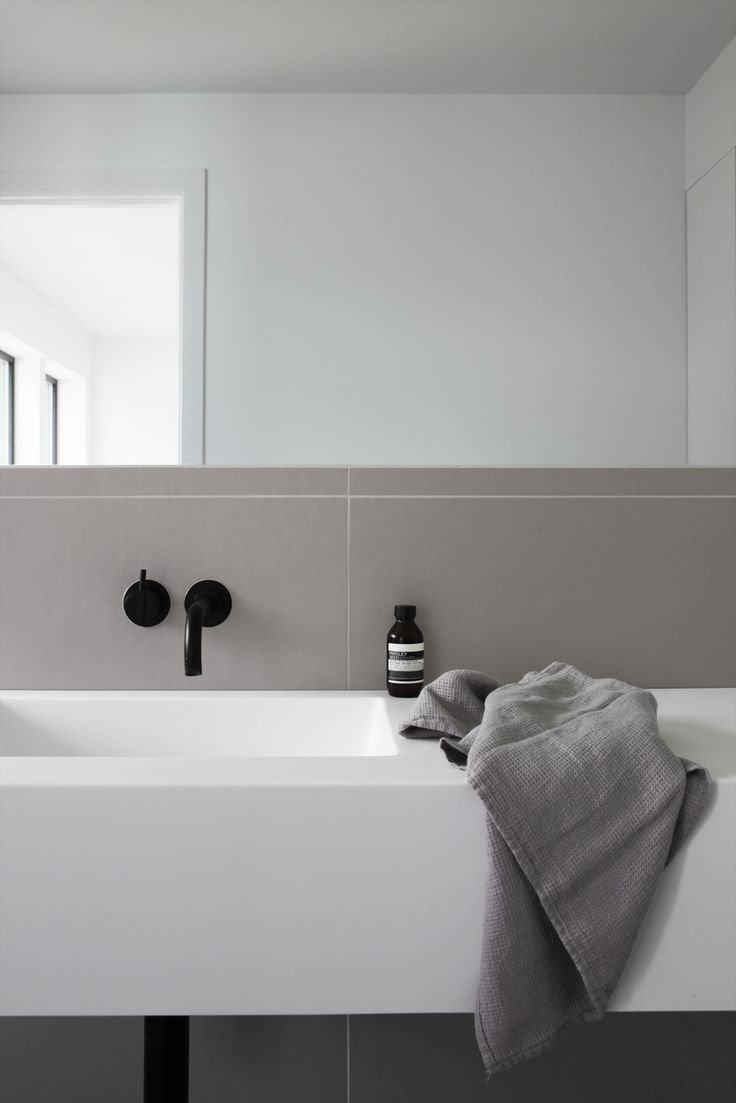 Best 25 Minimalist Bathroom Inspiration Ideas On Pinterest Interesting Minimalist Bathroom Inspiration
