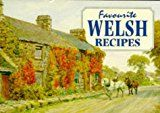 Favourite Welsh Recipes