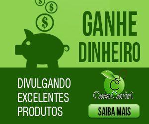 Como ganhar dinheiro na web divulgando produtos naturais de excelente qualidade – Resultados e lucros garantido! http://hcompras.com/programa-de-afiliados-para-revender-produtos-naturais-pela-internet/