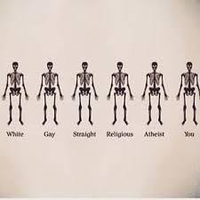 anti racism
