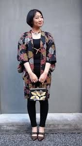 Image result for japanese drama atelier, outfits