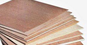 Harga Triplek  – Material bangunan yang juga biasa disebut dengan multiplek ini adalah salah satu bahan bangunan yang cukup diperlukan dala...