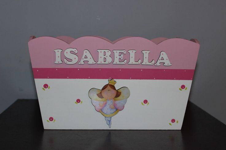 Pañalera Portacosmetico Bebes Babyshower Regalo Nacimiento - $ 170,00 en MercadoLibre