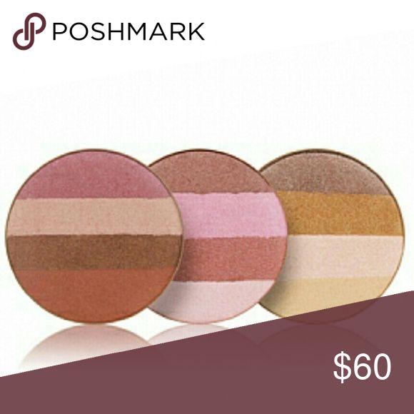 Jane iredale Non toxic makeup bronzers 3.1 Phillip Lim for Target Makeup Bronzer