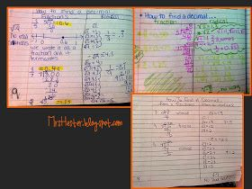Mrs. Hester's Classroom: Real Number System & Approximating Radicals