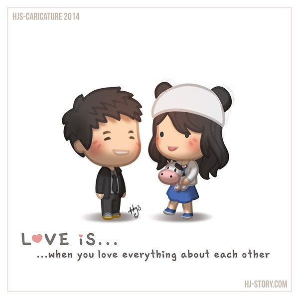Love is when you love everything about each other and I really do love everything about you Ryan A. And this girl needs to have a black cap or a monkey cap & no cow... Unless it's a stuffed toy cow okay lol... Rather have it be a monkey or a cat or dog... and Ryan standing right there.. (sighs a million more times after the first one u____u) xoxoxoxoxoxoxoxxxxxxxoooooo <3