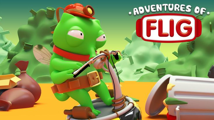 Flig Short Stories: Flig Vs Lab Rat (Episode 5, Adventures Of Flig) https://play.google.com/store/apps/details?id=org.rad.flig #aoflig #fligadventures #Flig #maze #runner #airhockey #indiedev #indiegame #gamedev #game #mobile #android #free #indie #funny #green #followme #nofilter #colorful
