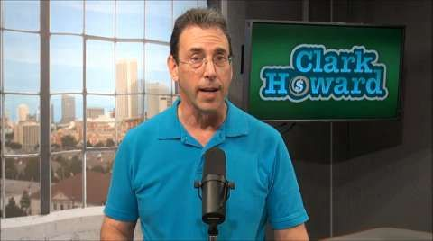 best car insurance clark howard