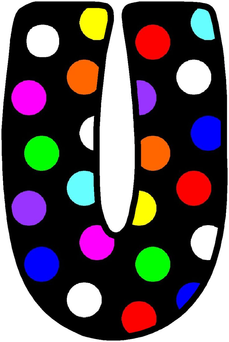 Alphabet Dot To Color Coloring Pages S Free Bubble Letters Polka