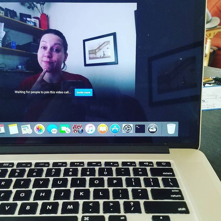 Waiting on my conference call just pondering life. 1st one to join always makes me feel like there should be elevator music. Do do do do do do.  #conferencecall #1stone #earlyisontime #meeting #clientmeeting #chat #videochat #googlehangout #goof #businessowner #work #killingit #fempreneur