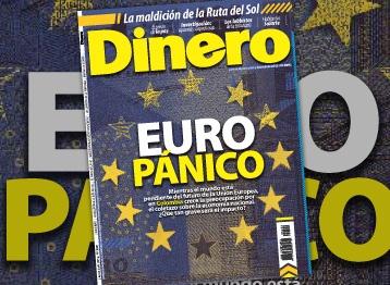 Mientras el mundo está pendiente del futuro de la Unión Europea, en Colombia crece la preocupación por el coletazo sobre la economía nacional. ¿Qué tan grave será el impacto?