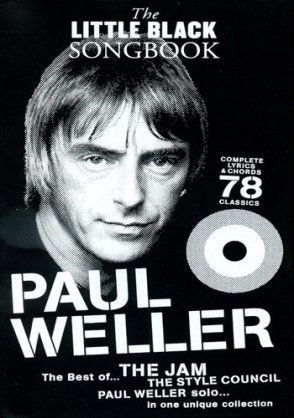 paul weller - Yahoo!検索(画像)