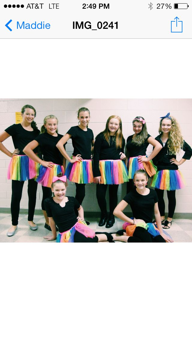 Me and my friends did twin day at school. 37 best Twin Day Ideas images on Pinterest   Costume ideas  Twin