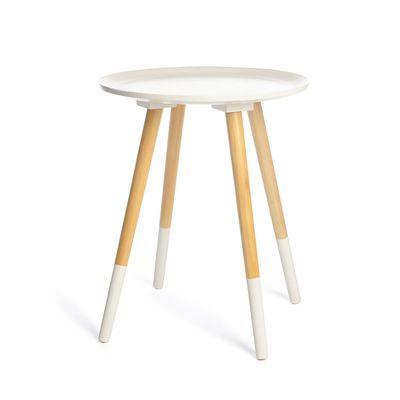 30 best neuer Tisch images on Pinterest Dining room, Furniture - wohnzimmer weiße möbel