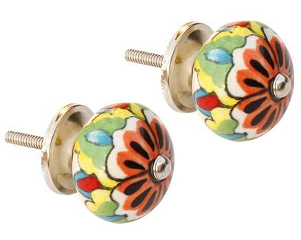 Wholesale Cabinet and Furniture Knobs - Source Bulk Handmade Hardware Products from Exporters in India | SouvNear