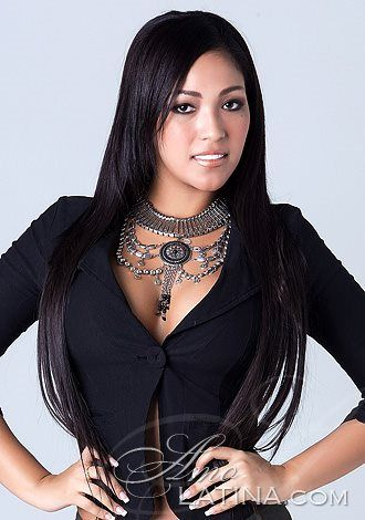 barrancabermeja black single women Dating colombian single men online if you are seeking for lonely guys, join our singles community you will definetly enjoy being our member if you are seeking for boys in colombia.