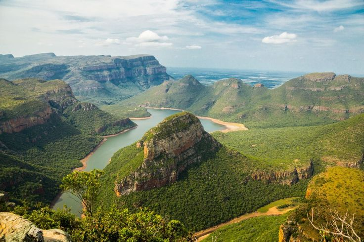 Blyde-River-Canyon_South-Africa
