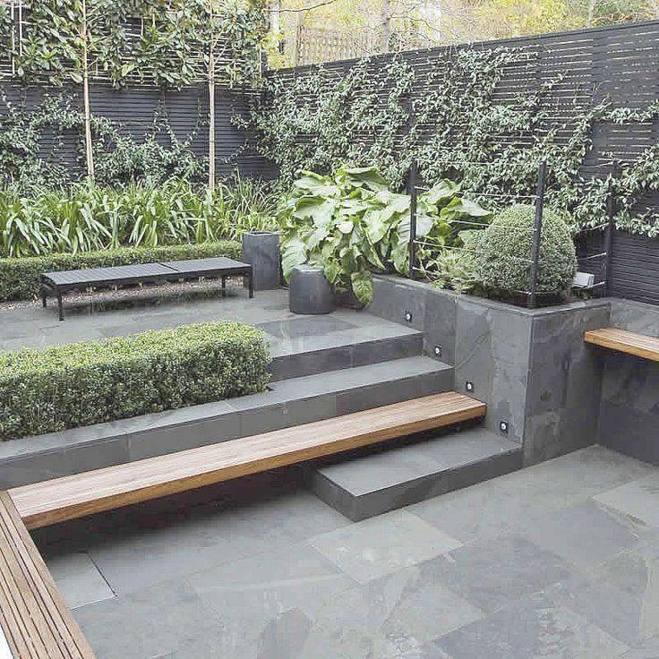Landscape Gardening Courses Colchester Long Landscape Gardening Courses Sussex Small Garden Design Garden Design Modern Garden Design