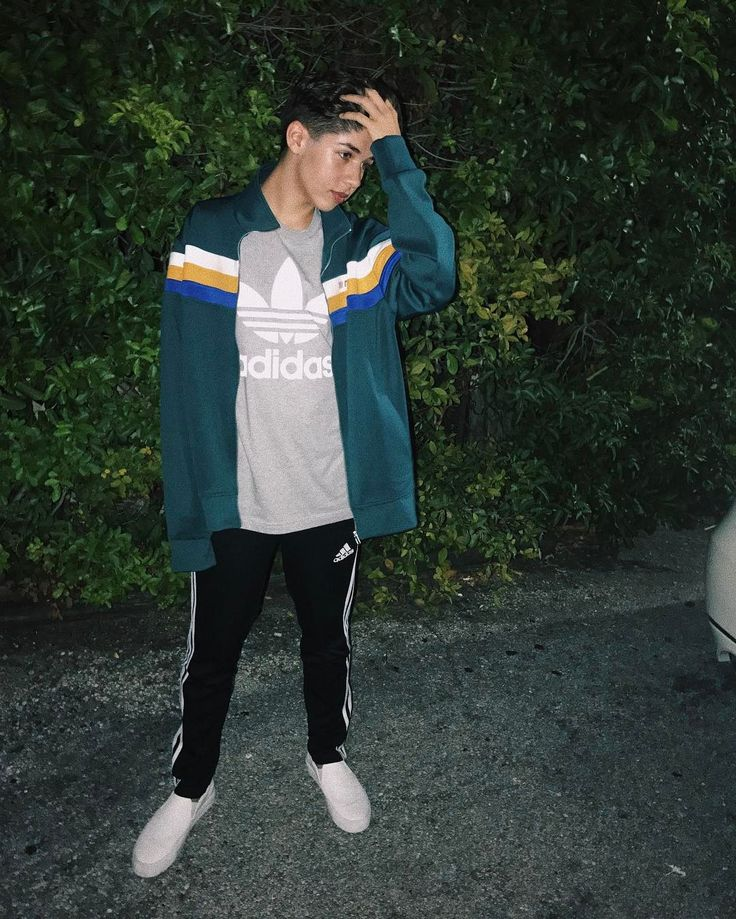 109.6k Likes, 2,349 Comments - Mario Selman  (@itsmarioselman) on Instagram: """"