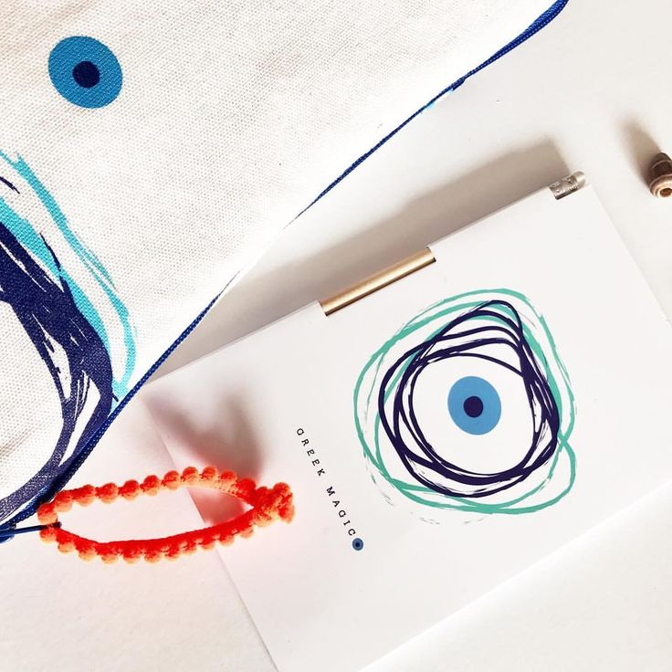 #evileye #evileyenotebook #notebook #notebooks #loveit #tgreeks #madeingreece #greeksouvenirs #souvenir #memorabilia #stationary #stationarylove #stationaryaddict #notes #mywork #design #greekdesign #greekdesigners #greece #prepack #summer #summeressentials #summeringreece #greeksummer #summerloading #greekmagic #greekislands #memories #memoriesfromgreece