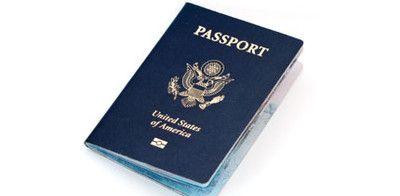 Deutsche und amerikanische Staatsbürgerschaft: Doppelt hält besser - Florida Sun Magazine