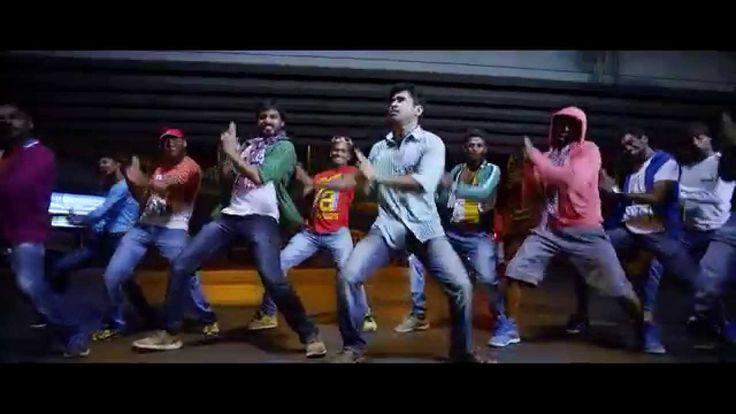 India Pakistan Video Songs