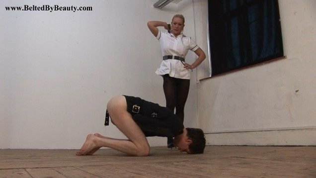 112 Best Images About Straitjackets On Pinterest
