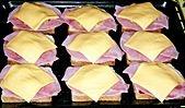Hawaii Toast (Rezept mit Bild) von aton | Chefkoch.de