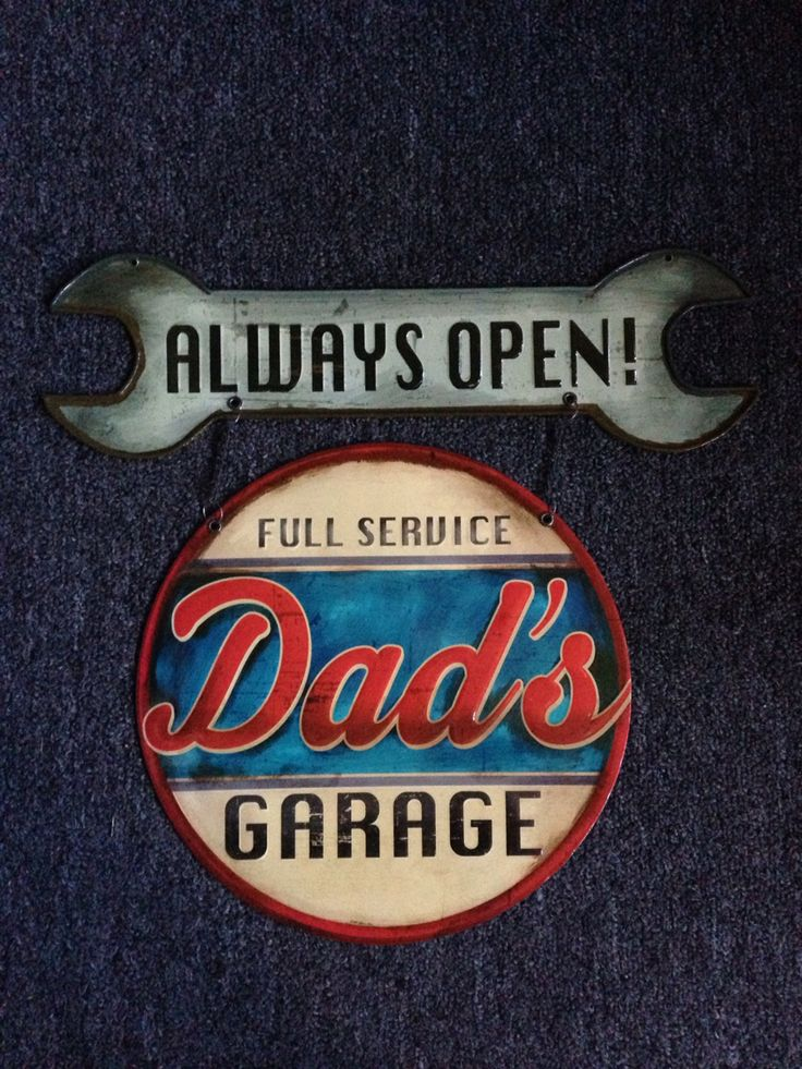 Man Cave Tin Signs : Ideas to try about man cave tin metal signs