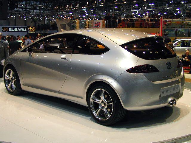 Seatsansa Fun To Be One Smart Fortwo Smart Car