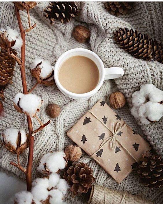 можем помочь зимние уютные картинки на телефон будет так