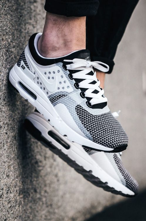 094ed15467f08 ... where can i buy nike air max zero essential in 2018 kicks pinterest  street wear outfits