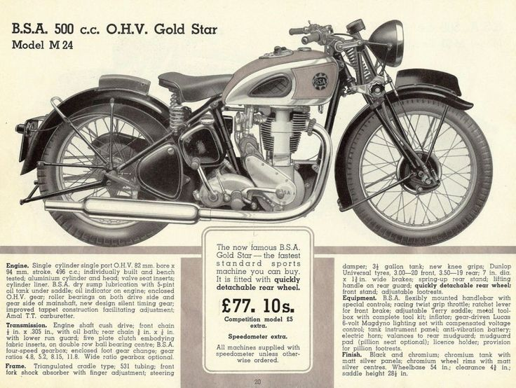 bsa motorcycle dating service The bsa wd m20 website mpb forum bsa dating service frame numbers bsa tank like to ride the much loved much getting your classic bsa motorcycle on the road is.