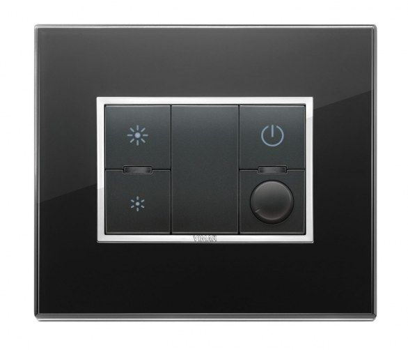 Lampade LED e regolatori da Vimar Light Control