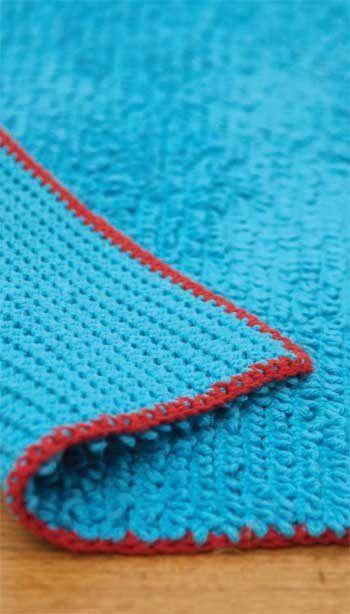 Crochet Stitches Advanced : Learn Advanced Crochet Stitches sew, crochet, knit Pinterest