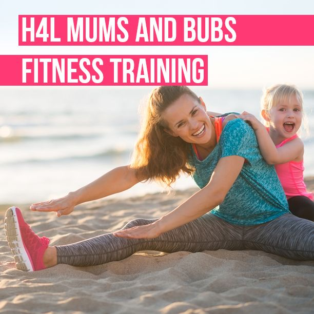 Bring your little one with you and enjoy a bit of me time that will leave you feeling energised, fitter and stronger than ever. http://healthy4life.net.au/?page_id=197 #outdoorfitness #crossfit #bootcamp #befit #bemotivated #workout #exercise #fitnessinspiration #healthy4lifefitness #H4L