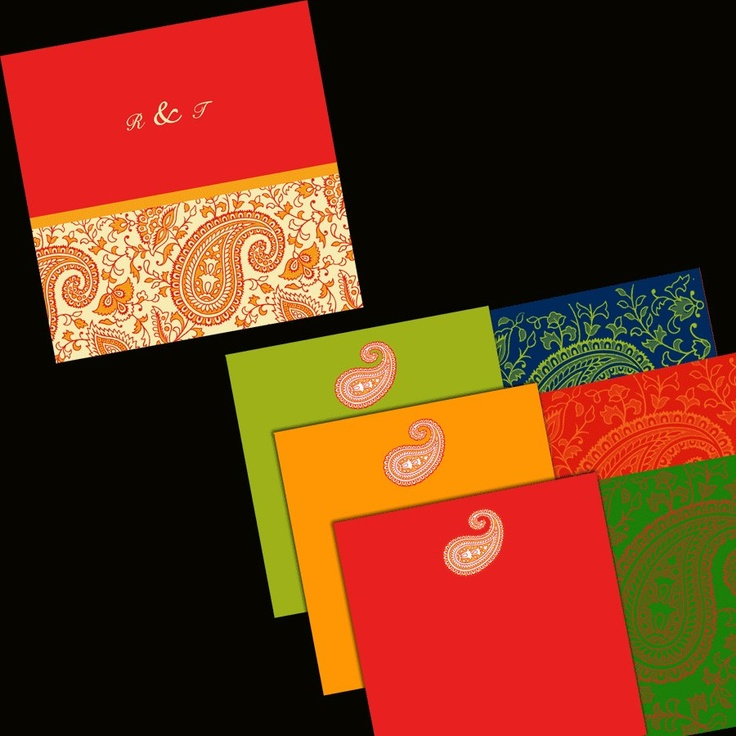 wedding cards with price in chennai%0A Couture and Pret  Wedding Invitation Cards  India only at FRESCOES for     and more